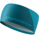 Dynafit Performance 2 Dry Headband ocean